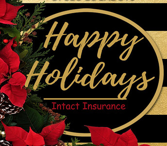 13-12-2017 ~ Intact Insurance Holiday Party