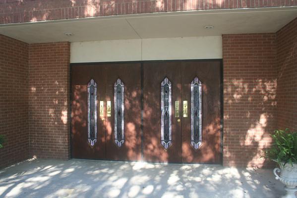 First Baptist Church Farmers Branch, TX