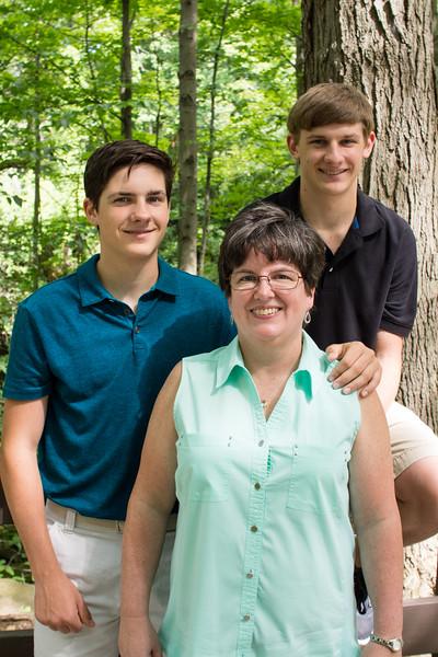 Gajowskifamily-162.jpg