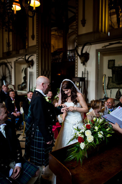 Emma & Nick Wedding-0514-254.jpg
