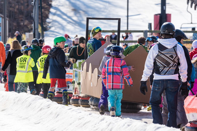 55th-Carnival-2016_Snow-Trails-1640.jpg