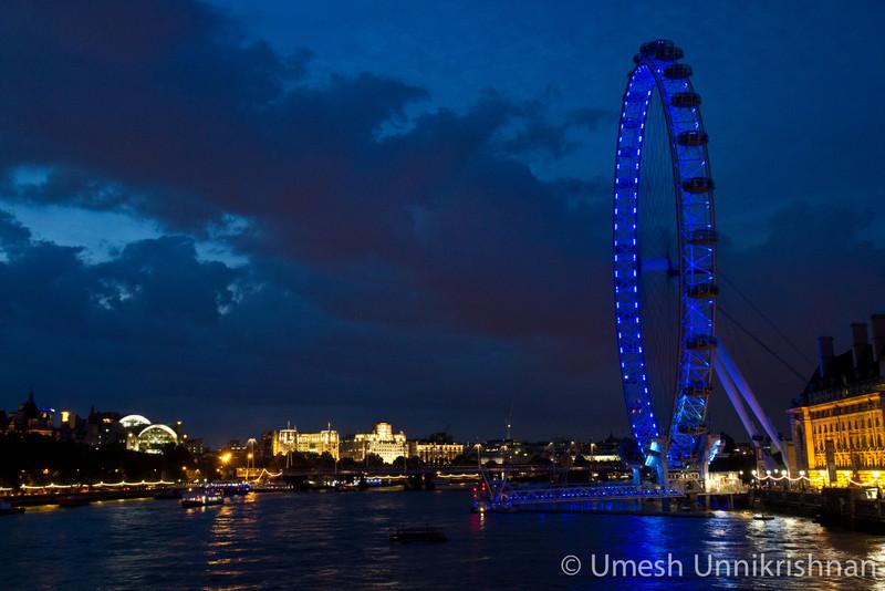 London-90.jpg