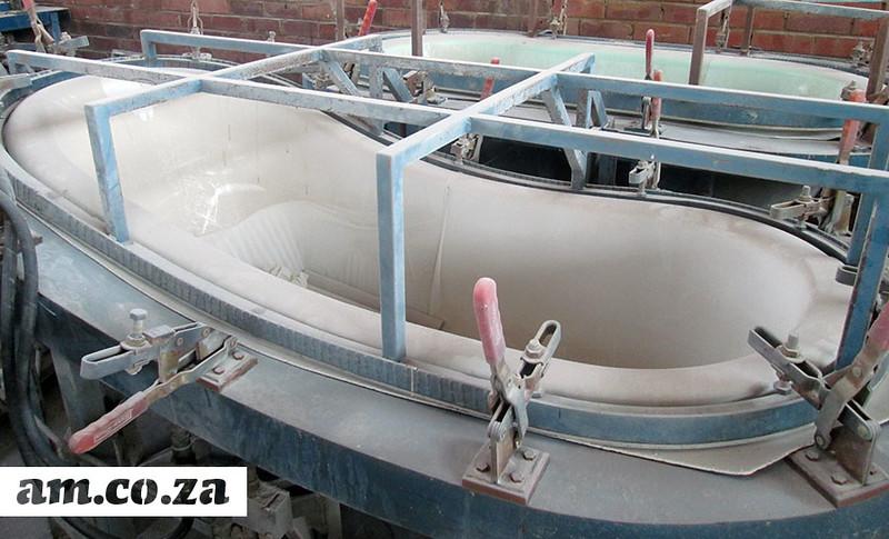 Mdf-Sanitaryware Mould 85.jpg