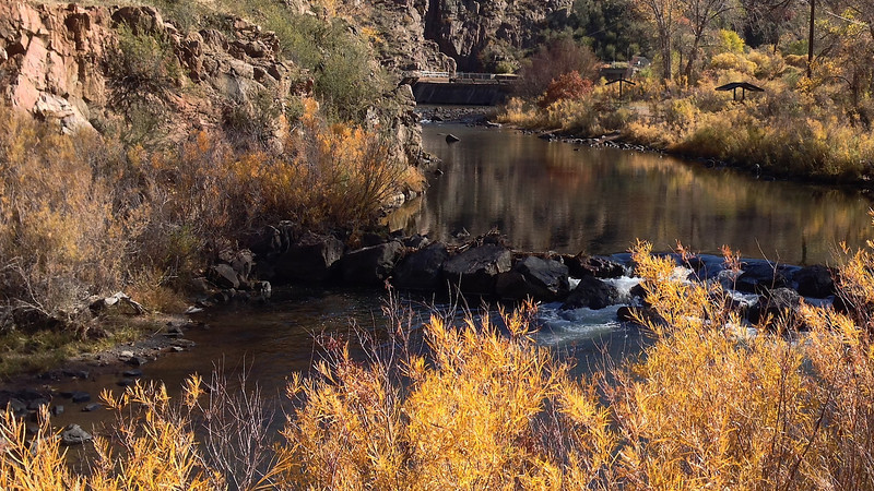 Waterton Canyon 005.jpg