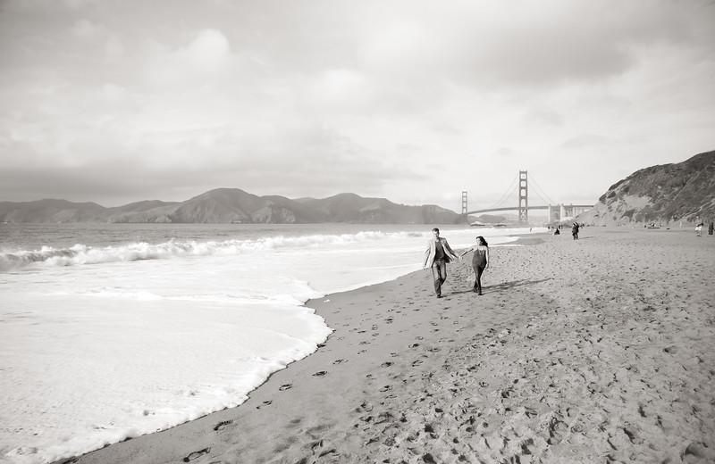 10-24-16_Misa+Ben_Baker Beach-0228.jpg