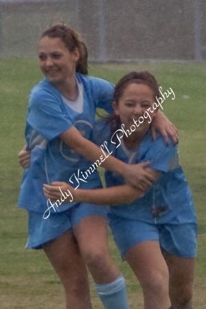Soccer Girls JV Feb 5 09-1-24.jpg