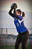 Lady Panther Softball vs  O D  Wyatt 03_03_12 (163 of 237)