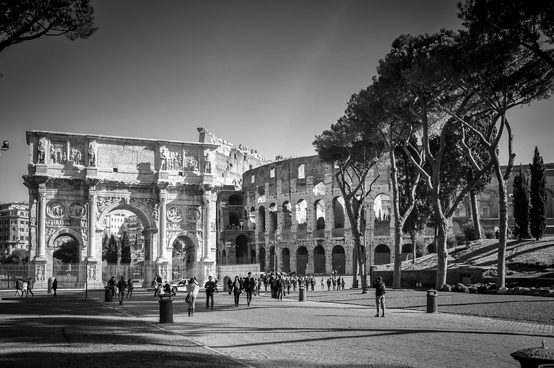 100318 0021 - Italy.jpg