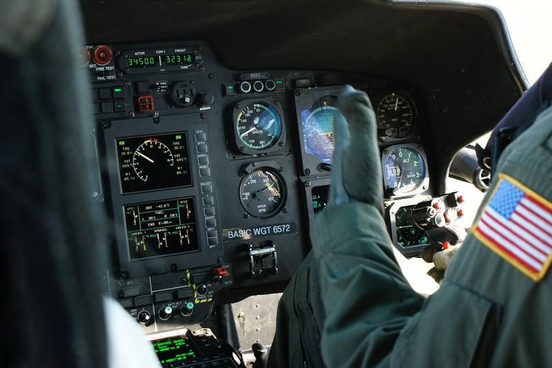 Charleston Helicopter 439.jpg