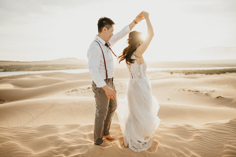 Carmen & Chester Pre Wedding Dalat Mui Ne-30353.jpg