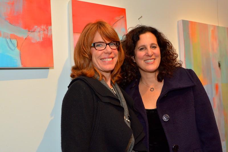 Linda Hothem and Stephanie Schreiber.jpg