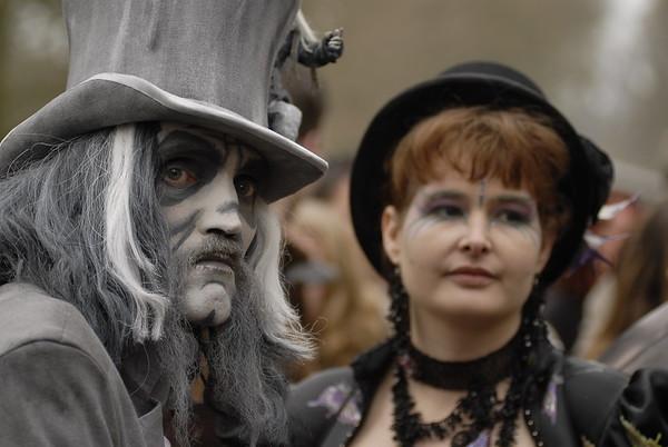 Elf Fantasy Fair 2006
