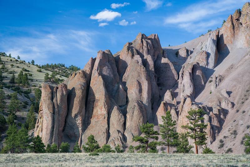 Colorado07-0083.jpg