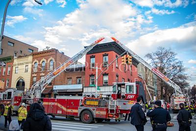 Brooklyn AH Box: 0516 225 Columbia St. 16 Feb 21