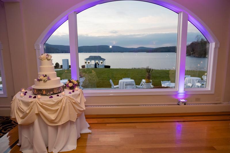 wedding (709 of 1251).jpg