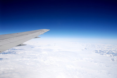Greenland July 1, 2008