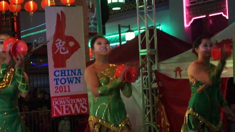 2011-02-05_ChineseNewYear06.MP4