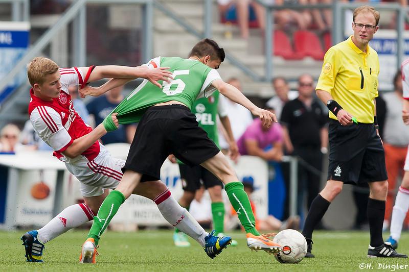023Ajax C1-Feyenoord C107062014.jpg
