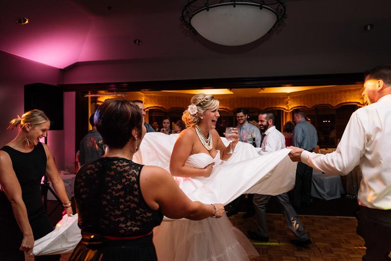 Flannery Wedding 4 Reception - 261 - _ADP6351.jpg