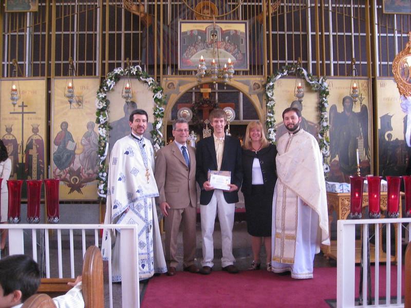 2009-05-17-Church-School-Graduation_025.jpg