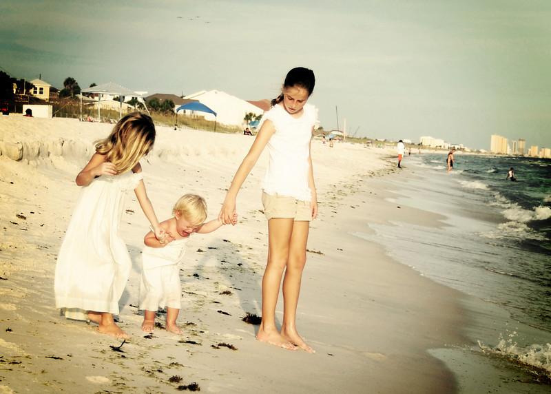 chancey beach2010_8749 copy.jpg