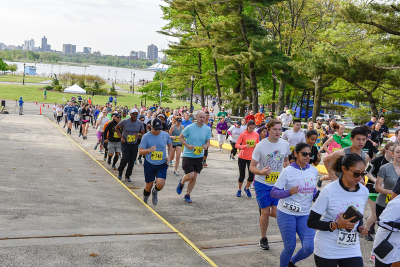 20190511_5K & Half Marathon_044.jpg