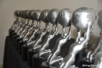 2016 NAACP Image Awards