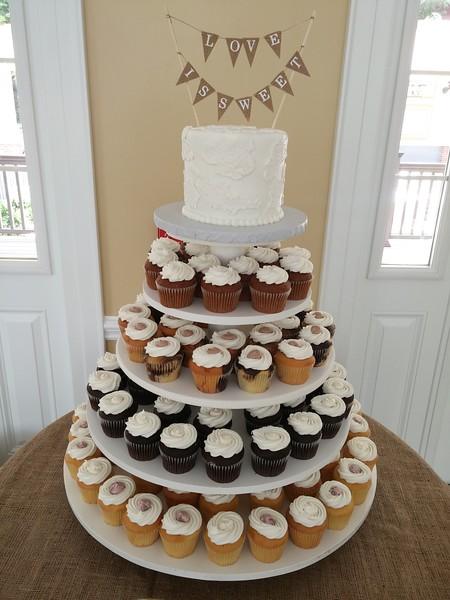 Cupcake (64).jpg