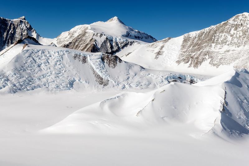 Vinson Base Camp -1-9-18093480.jpg