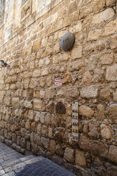 israel-27062014-244-of-375_20702752555_o.jpg