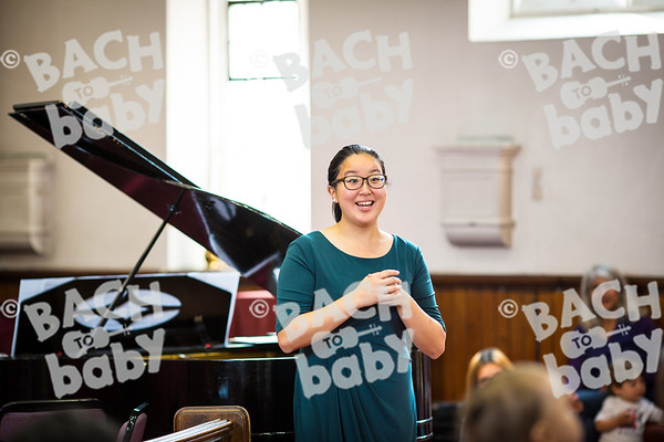 Bach to Baby 2017_Helen Cooper_Muswell Hill_2017-09-21-43.jpg