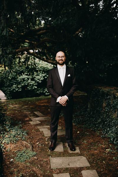 philter-photo-wedding-9837.jpg