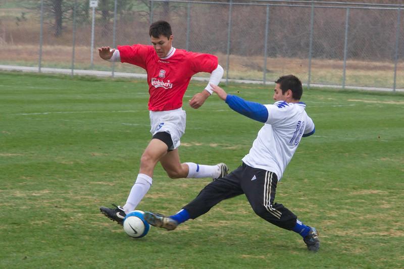 Alumni Soccer Games EOS40D-TMW-20090502-IMG_1053