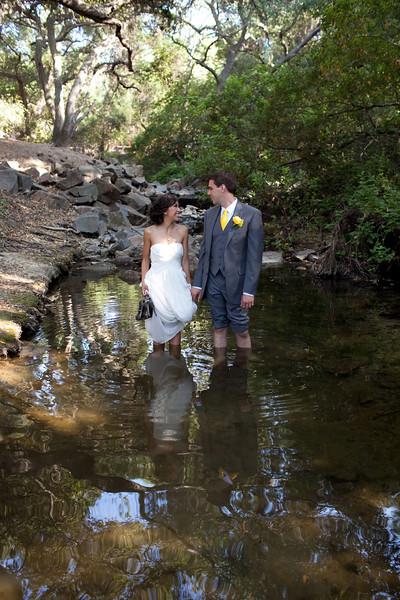 Lauren & Tyler Wedding-0591.jpg