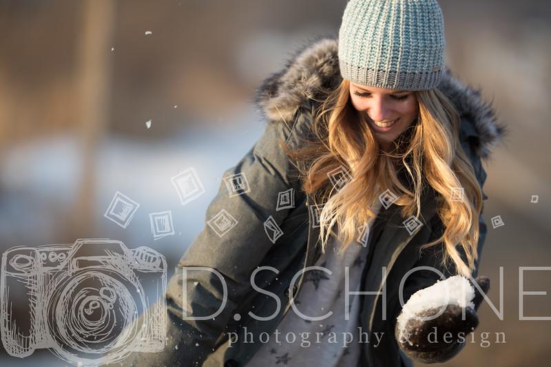 Abby Kremer Winter 2-40.JPG