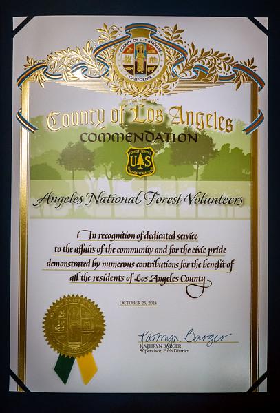 20181025086-ANF Volunteer Recognition-1.jpg