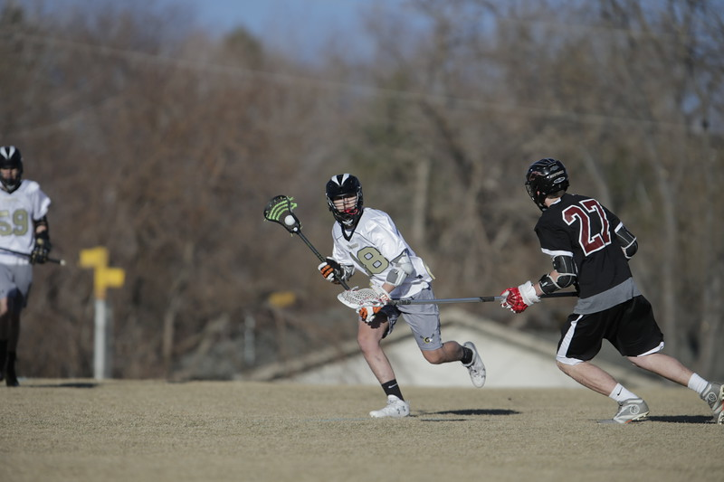 JPM0074-JPM0074-Jonathan first HS lacrosse game March 9th.jpg