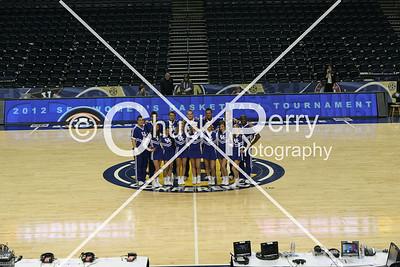 2012-13 Cheerleaders