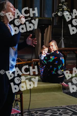 © Bach to Baby 2018_Alejandro Tamagno_Victoria Park_2018-06-13 011.jpg