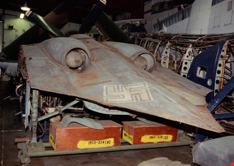 restoring-the-horten-229-v3-flying-wing-29.jpg