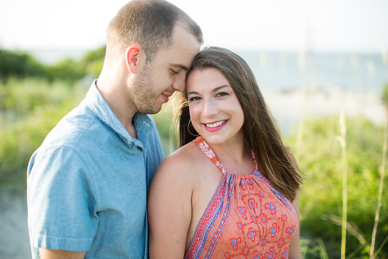 Carley and Kyle Anniversary