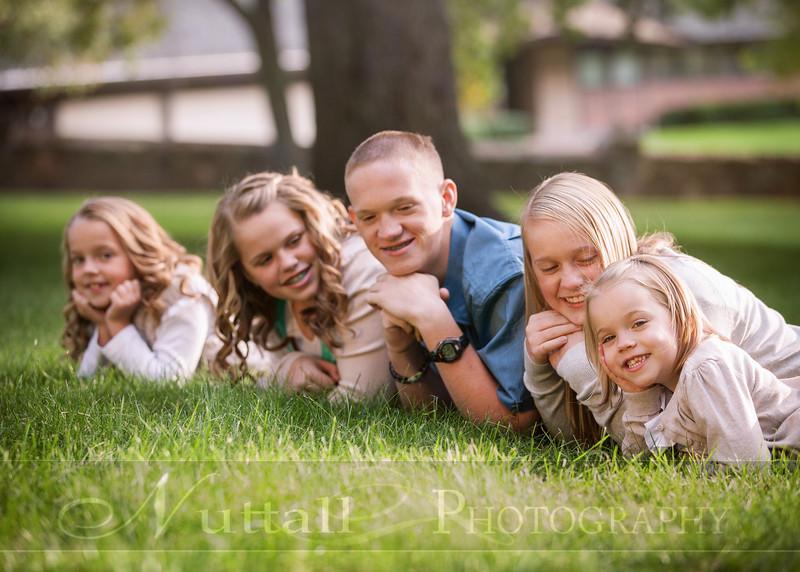 Gustaveson Family 39.jpg