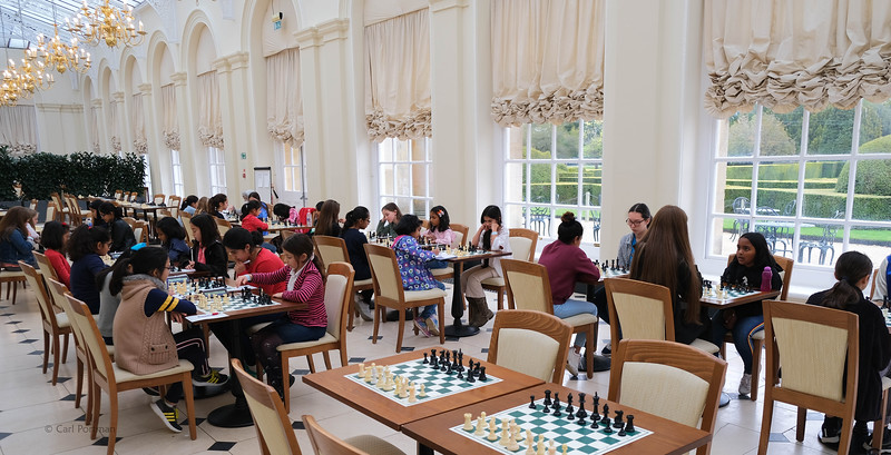 Blenheim Chess 2019 (357).JPG