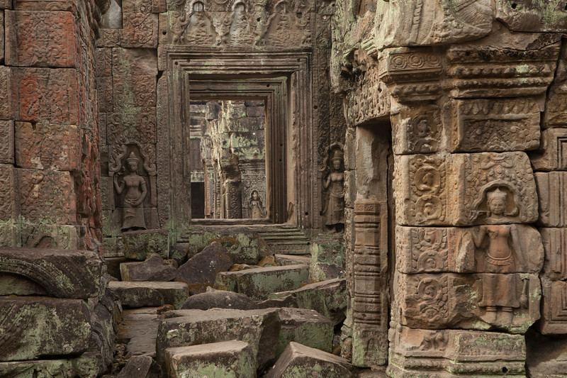 Cambodia-1096.jpg