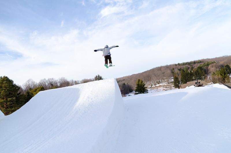Big-Air-Practice_2-7-15_Snow-Trails-34.jpg