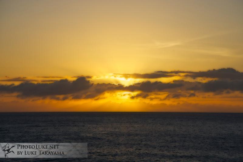Sunset DSC_4179 copy.jpg