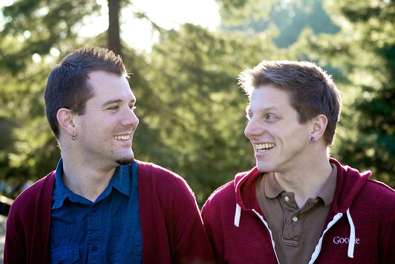 Brian & Andrew 13.jpg