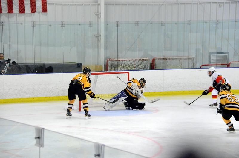 171008 Junior Bruins Hockey-142.JPG