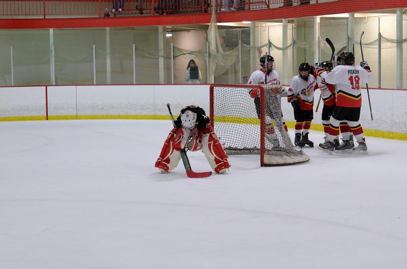 121123 Flames Hockey - Tournament Game 1-077.JPG