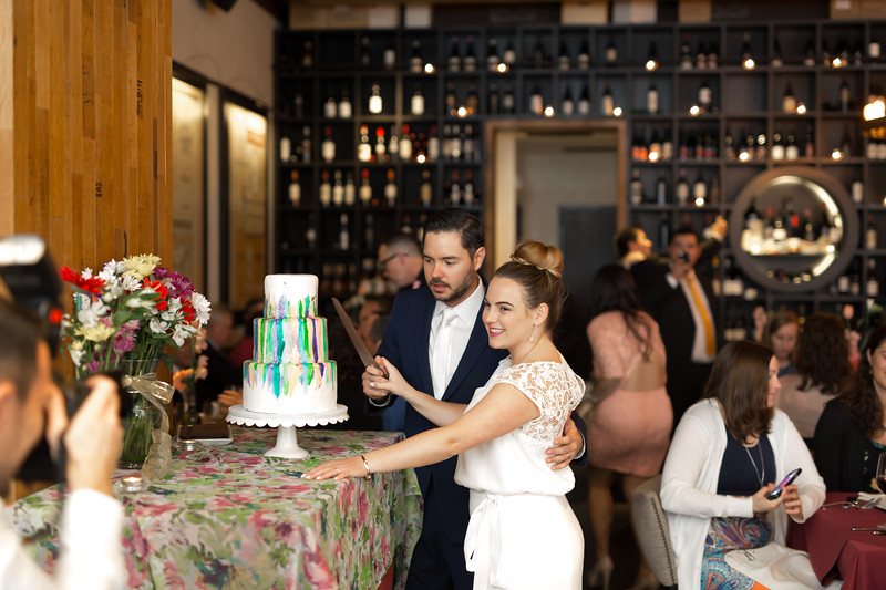 Houston Wedding Photography ~ Lauren and Andre-1235-2.jpg